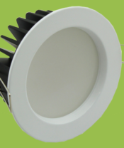 Dimmable 12w LED Downlight