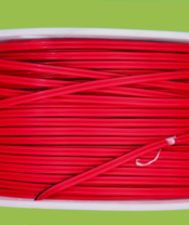 figure 8 cable 2_5mm