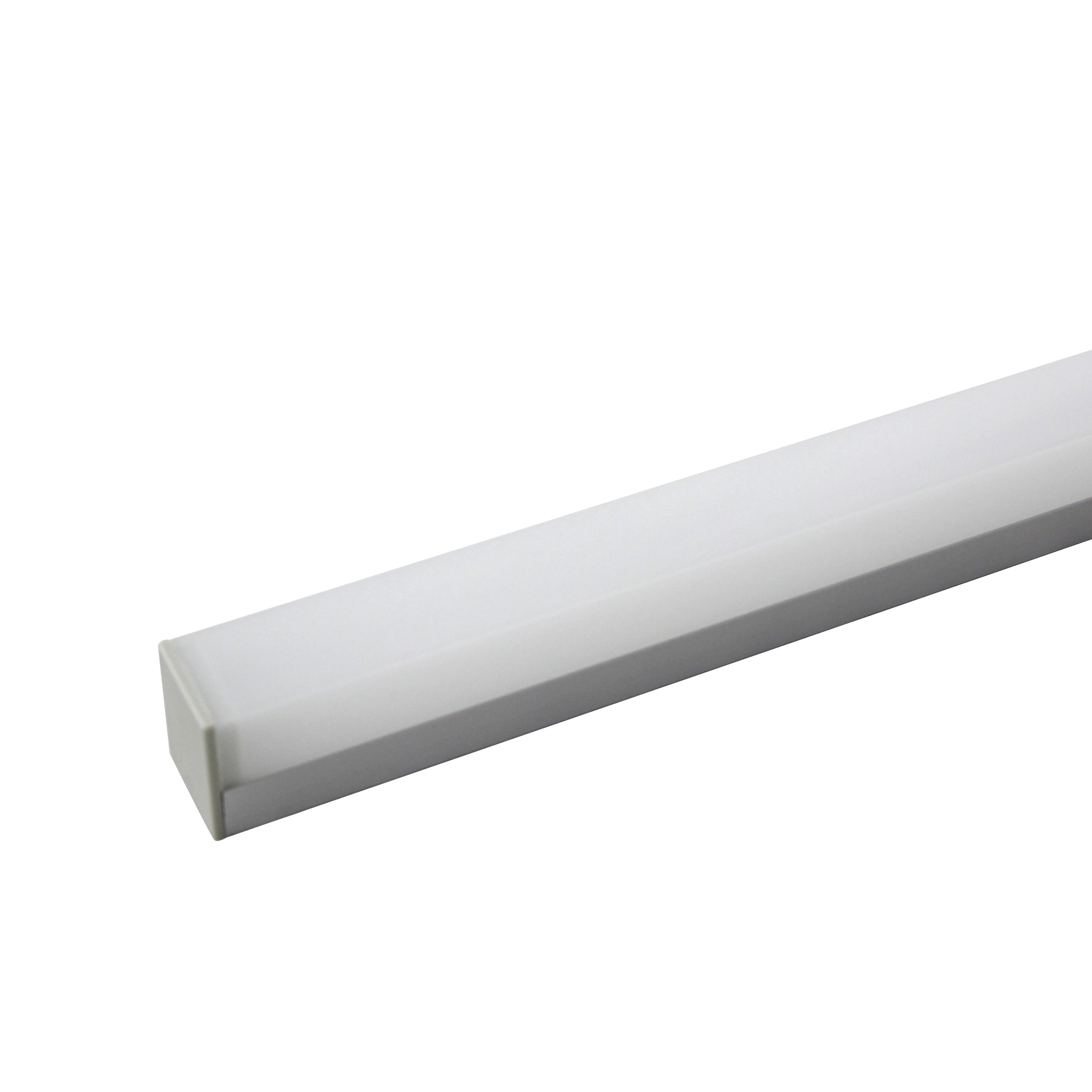 led light diffuser in Light Bulbs | eBay : 2018 hockey gear
