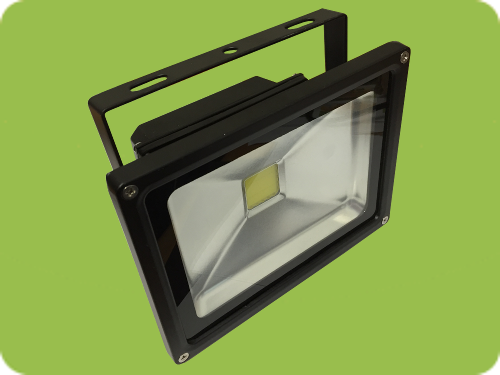 flood light led 20w 12v acdc led lights. Black Bedroom Furniture Sets. Home Design Ideas