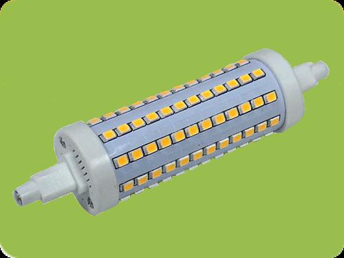 r7s led bulbs 10w acdc led lights. Black Bedroom Furniture Sets. Home Design Ideas