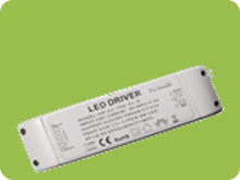 LED Drivers & Adaptors