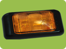 Marker Lamp BL-205AM