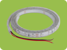 flexi-3528-led-strip-light-1m-blue